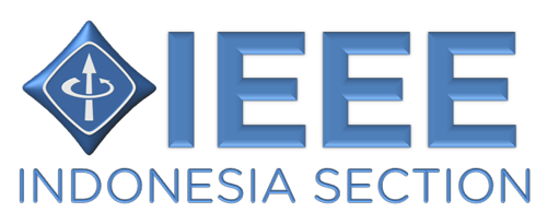IEEE-Indonesia-Section-v3