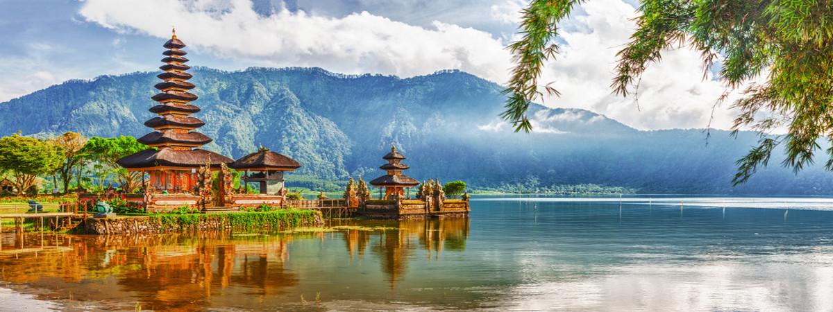 Foto-01-Bali