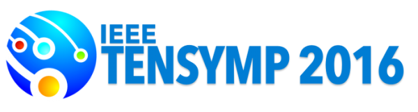 10symp Logo 700